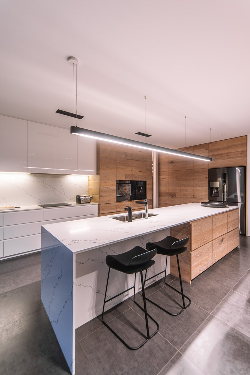 Bathroom Design Tiles Ideas