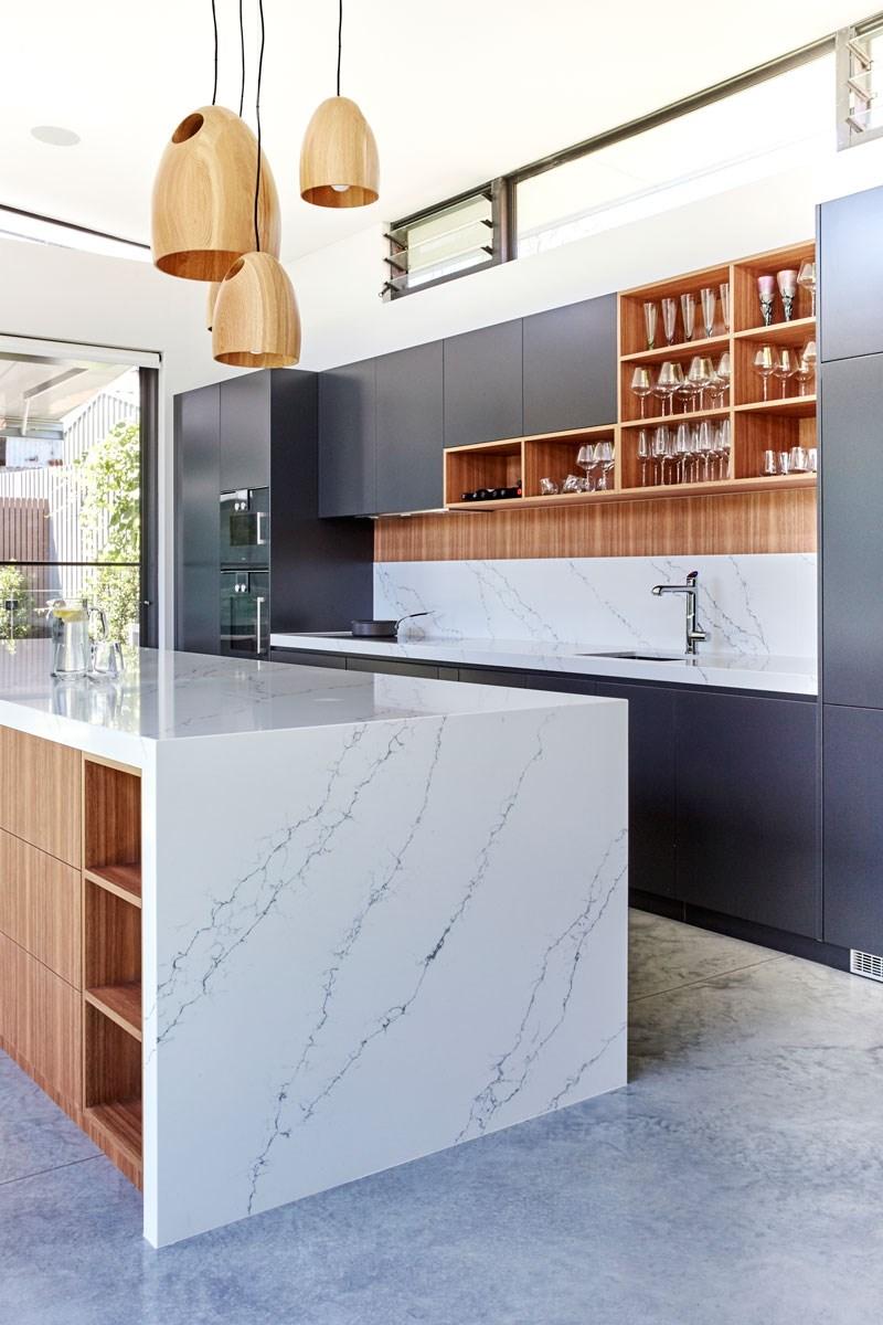 Off Road Design >> Venatino Statuario Quartz > Quantum Quartz > Quantum Quartz, Natural Stone Australia, Kitchen ...