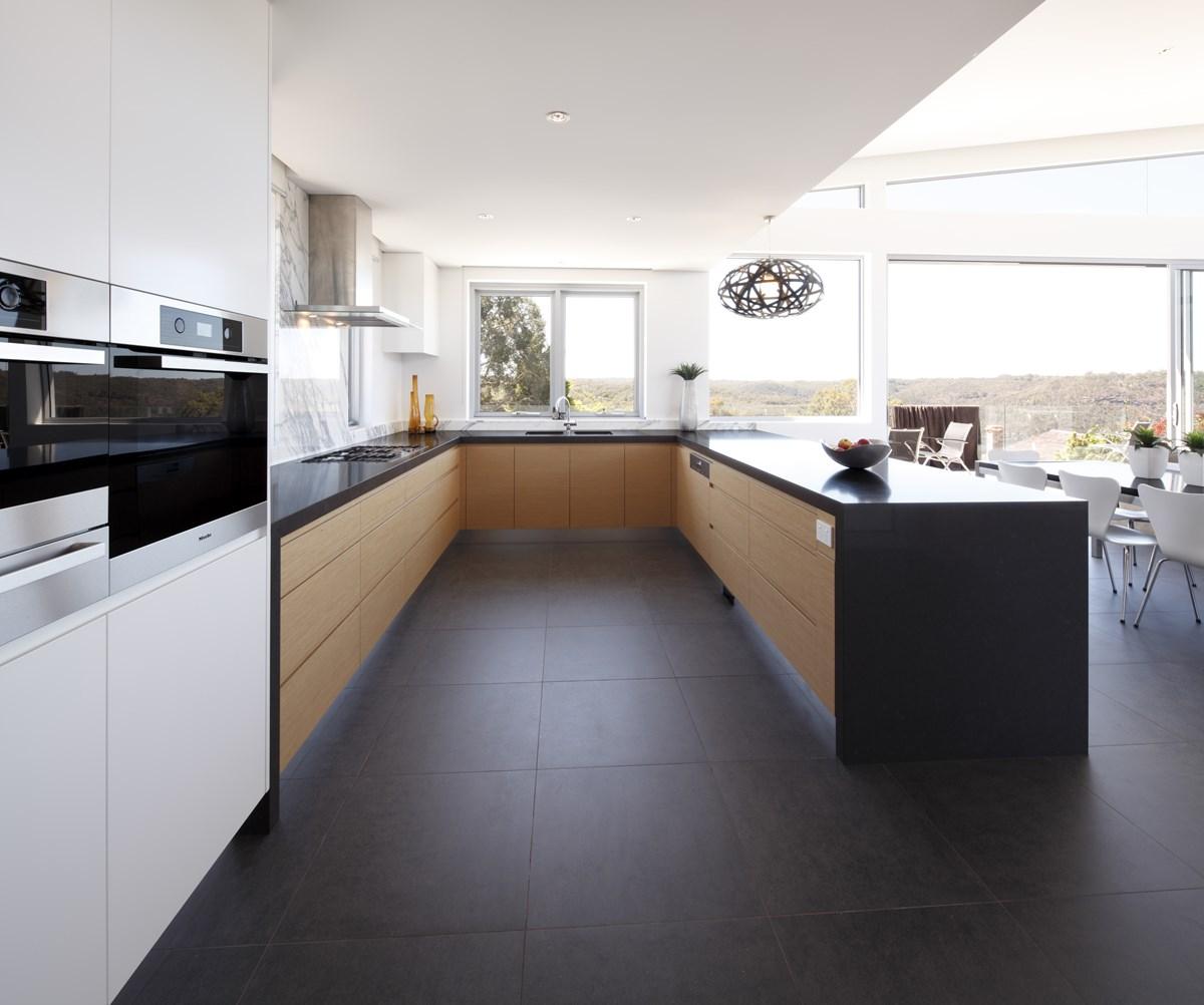 Home Design Ideas Australia: Storm > Quantum Quartz > Quantum Quartz, Natural Stone