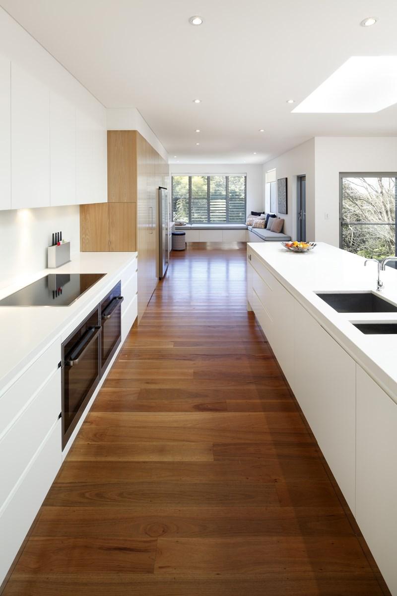 Off Road Design >> Alpine White > Quantum Quartz > Quantum Quartz, Natural Stone Australia, Kitchen Benchtops ...