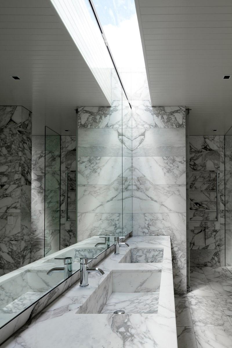 Bathroom Tile Visualiser
