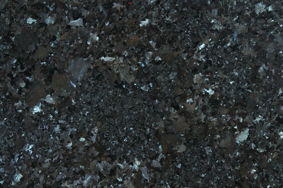 Natural Granite Rock : Granite gt natural stone quantum quartz
