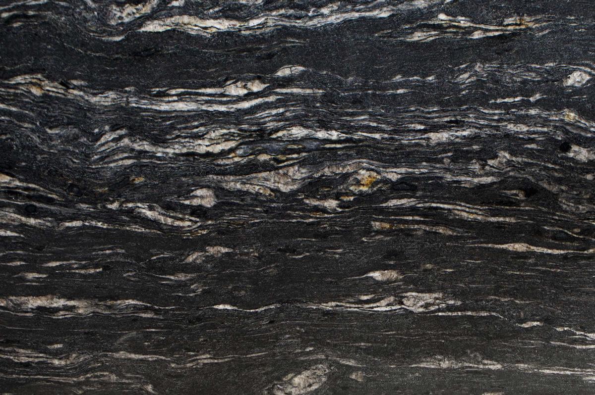 Natural Stone Granite : Granite gt natural stone quantum quartz