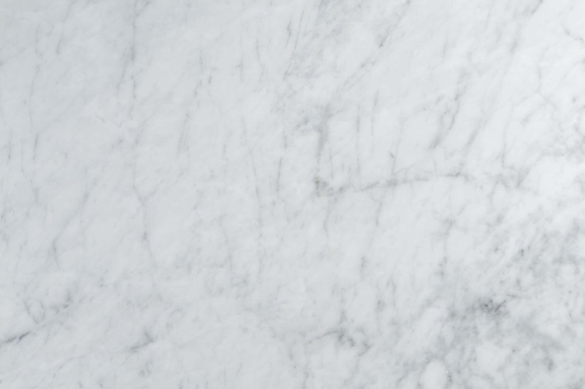 Natural Stone Marble : Marble tiles gt quantum quartz natural stone