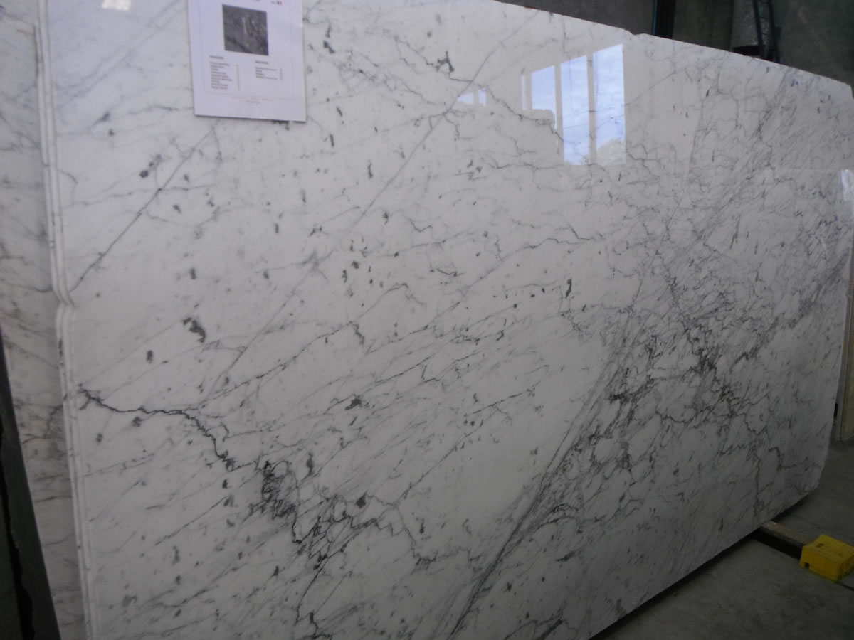 Industrial Home Design Ideas : Carrara Gioia 2900x1600x20mm from tehroony.com size 1200 x 900 jpeg 107kB