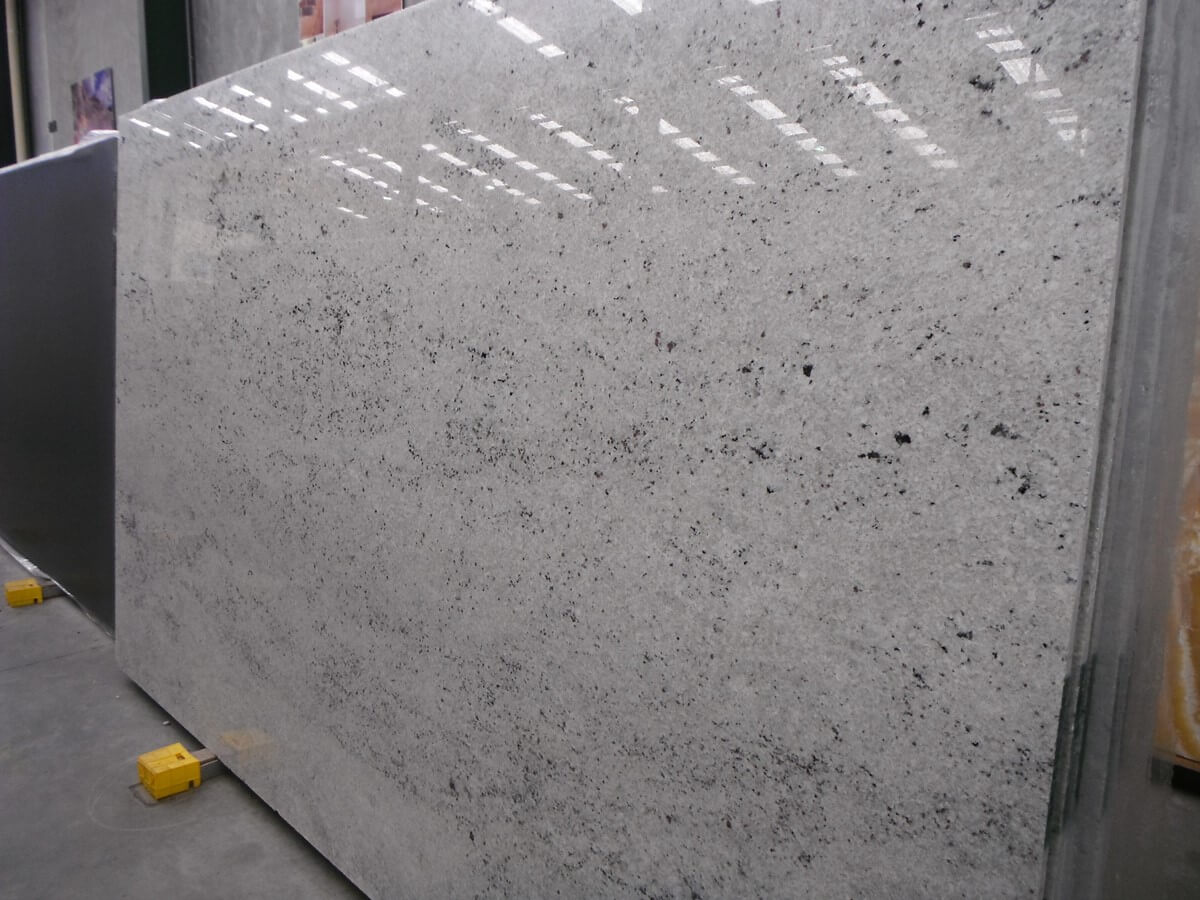colonial white granite natural stone quantum quartz natural