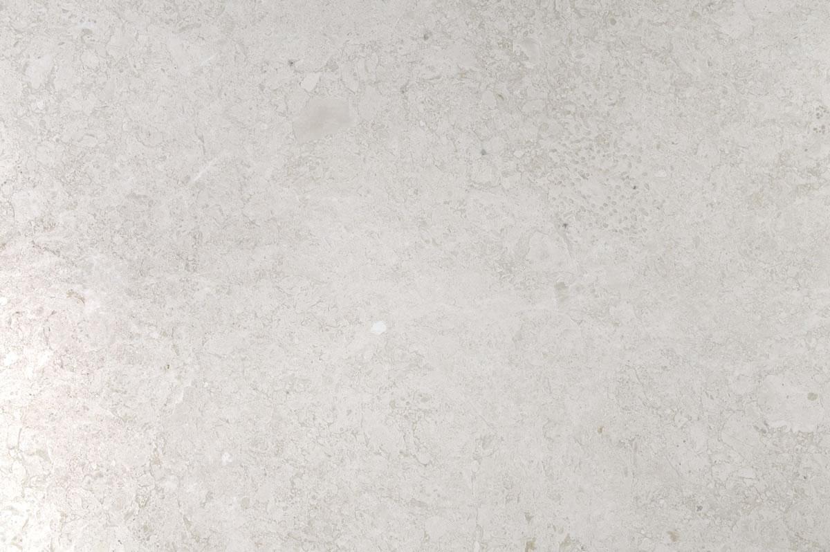 Limestone Tiles > Tiles > Quantum Quartz, Natural Stone Australia ...