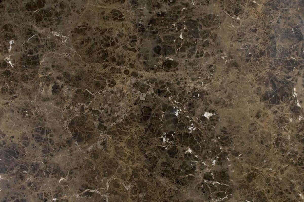 Natural Stone Granite : Marble gt natural stone quantum quartz