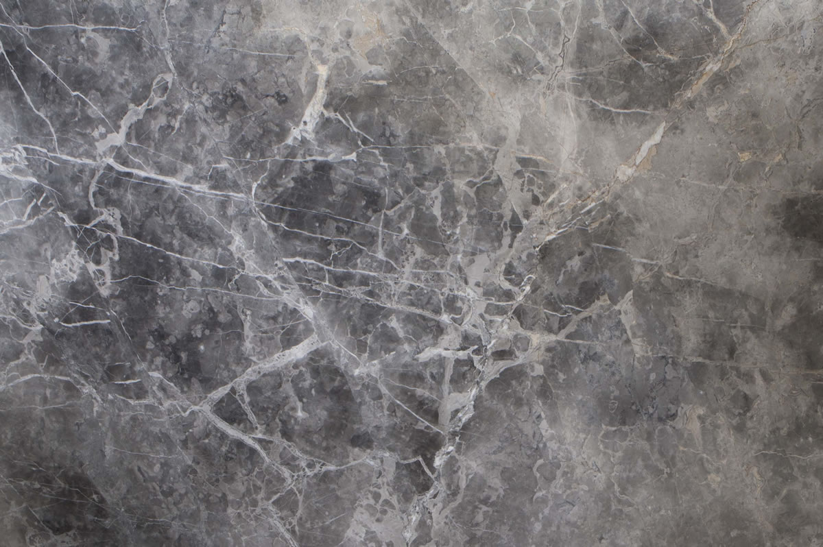 Marble Gt Natural Stone Gt Quantum Quartz Natural Stone Australia Kitchen Benchtops Quartz