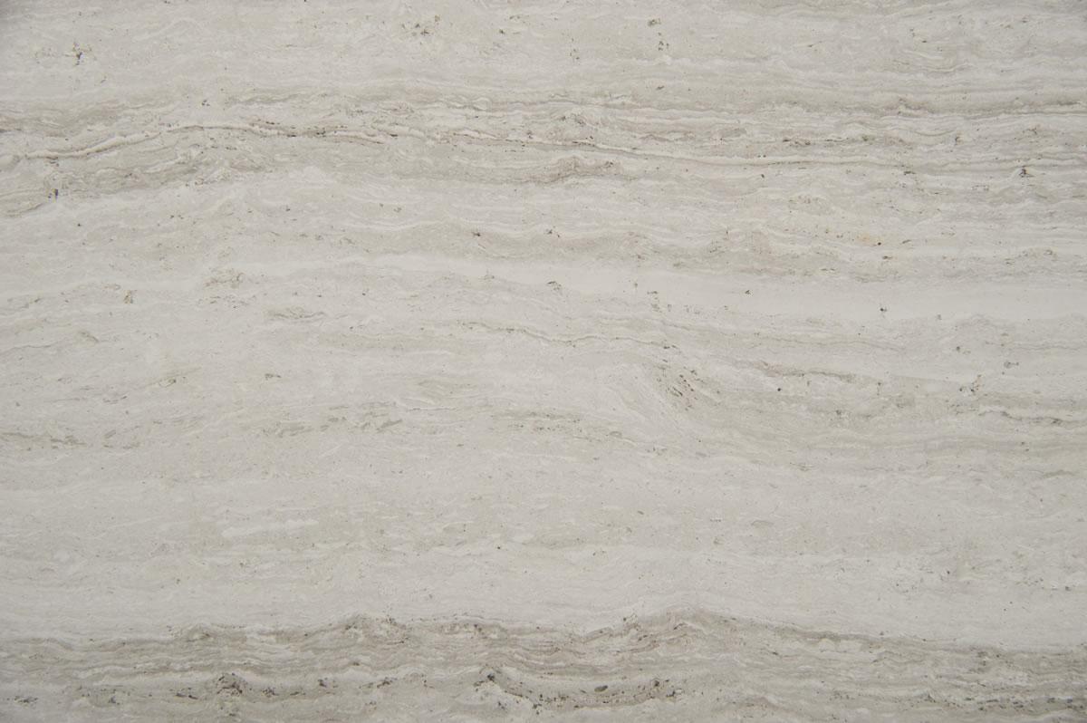 Limestone Tiles Gt Tiles Gt Quantum Quartz Natural Stone