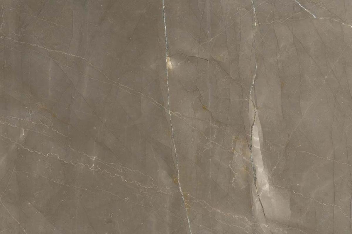 Marble natural stone quantum quartz natural stone for Pulpis marfil
