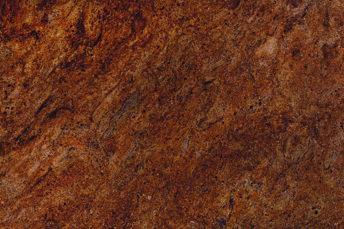 Granite Gt Natural Stone Gt Quantum Quartz Natural Stone