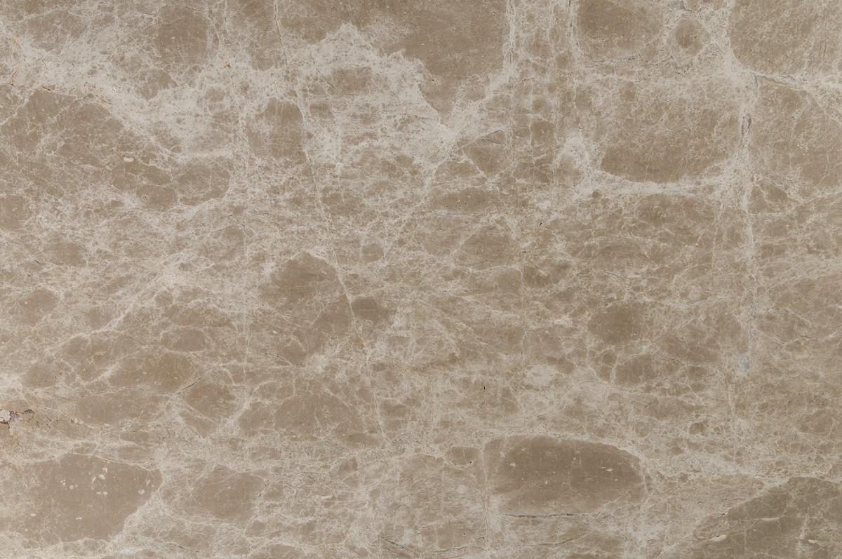 Marble Stone : ... Granite, Marble, Bathroom, Design Renovation Ideas. WK Marble