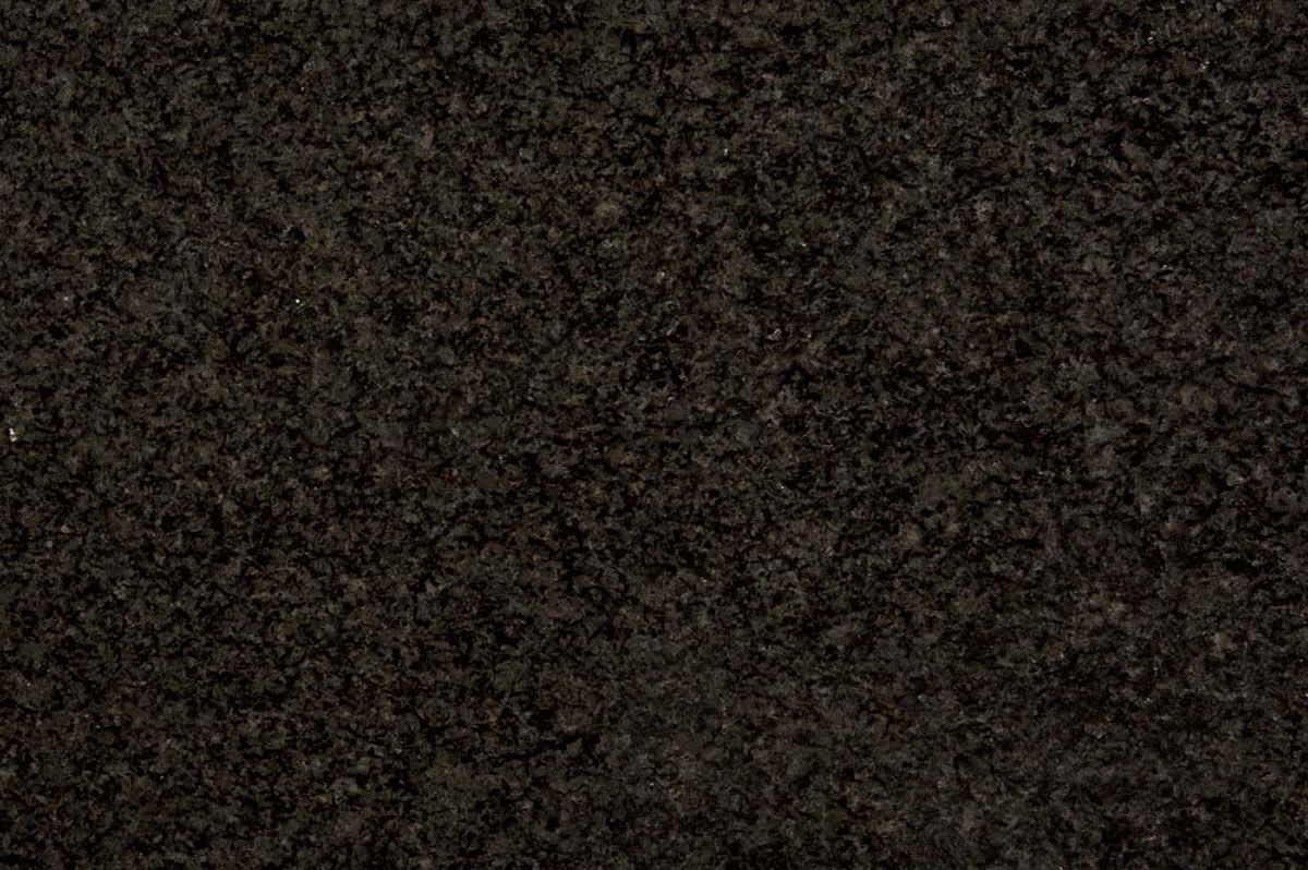 granite natural stone quantum quartz natural stone. Black Bedroom Furniture Sets. Home Design Ideas