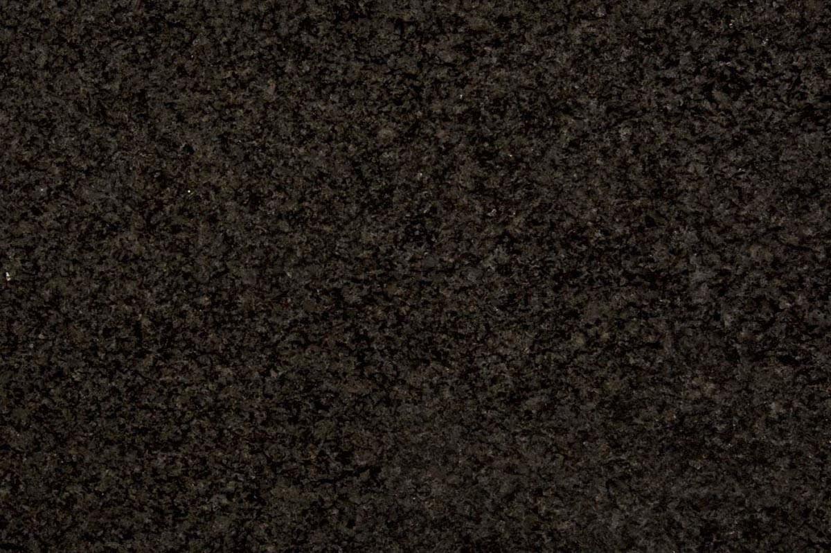 Granite Gt Natural Stone Gt Quantum Quartz Natural Stone