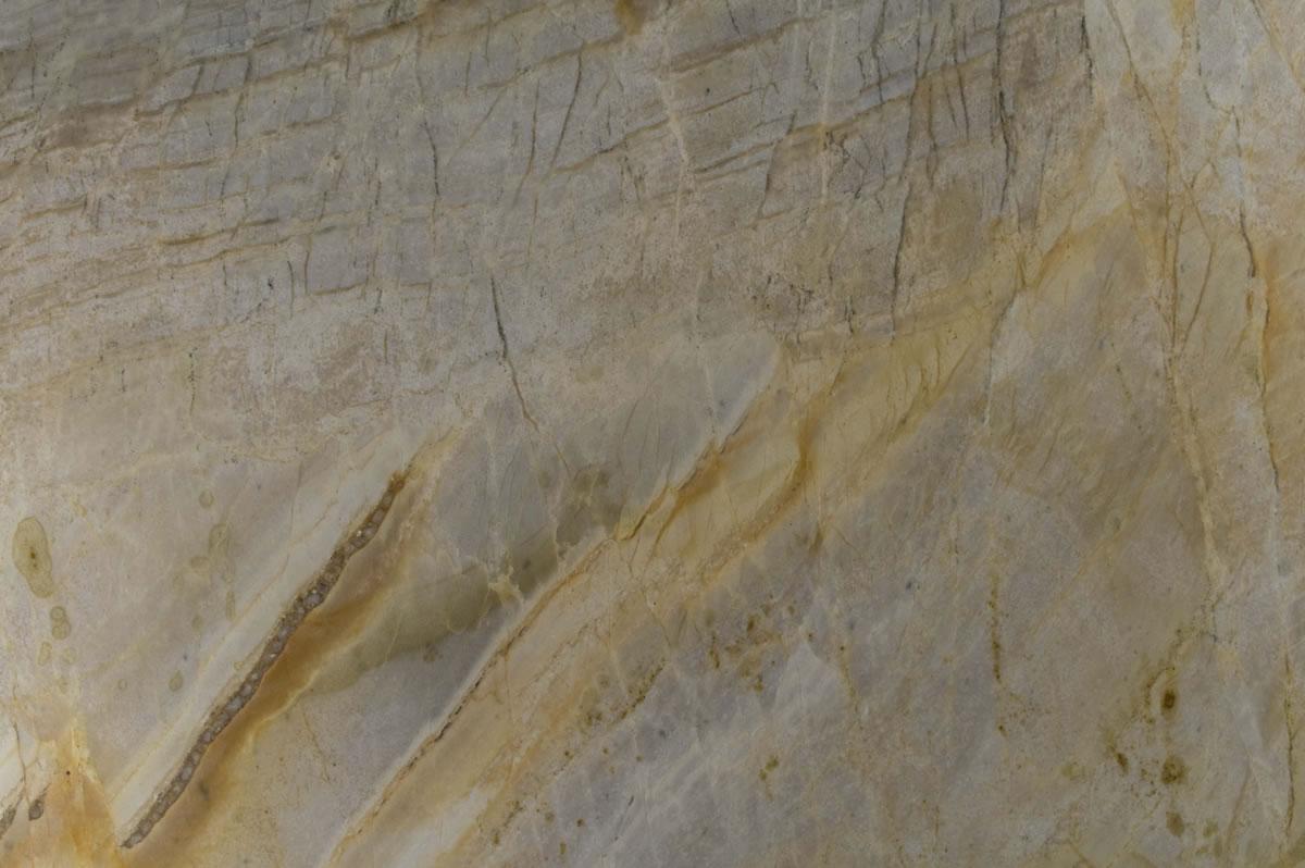 NOVA ROMA > Natural Stone > Quantum Quartz, Natural Stone Australia