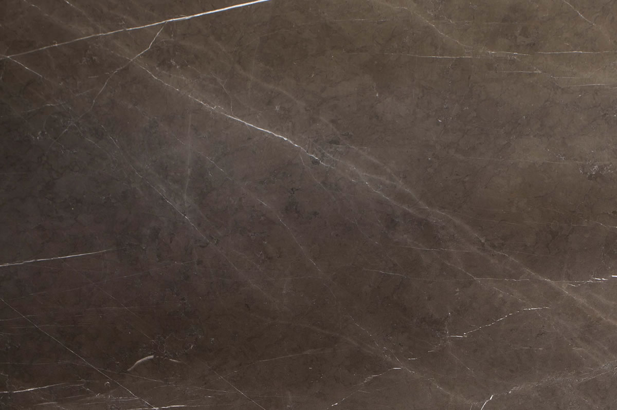 Pietra Grey Natural Stone Quantum Quartz Natural Stone
