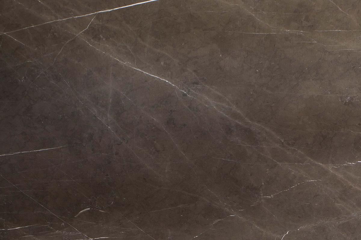 Greys Gt Natural Stone Gt Quantum Quartz Natural Stone