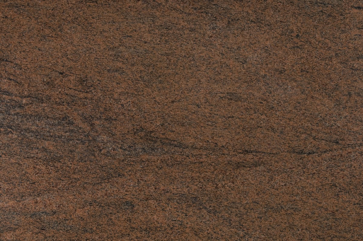 Granite Colours For Kitchen Benchtops Red Multi Colour Natural Stone Quantum Quartz Natural Stone