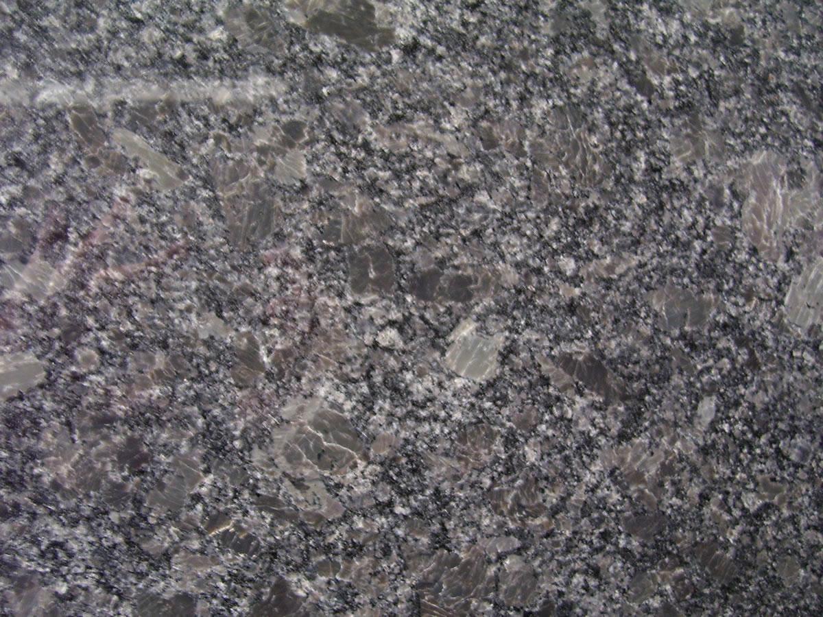 Granite Colours For Kitchen Benchtops Steel Grey Granite Natural Stone Quantum Quartz Natural