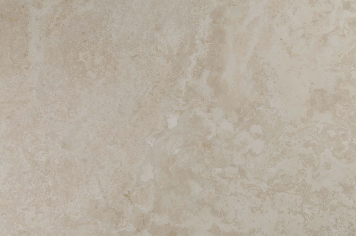 Kitchen Tiles Australia travertine tiles > tiles > quantum quartz, natural stone australia