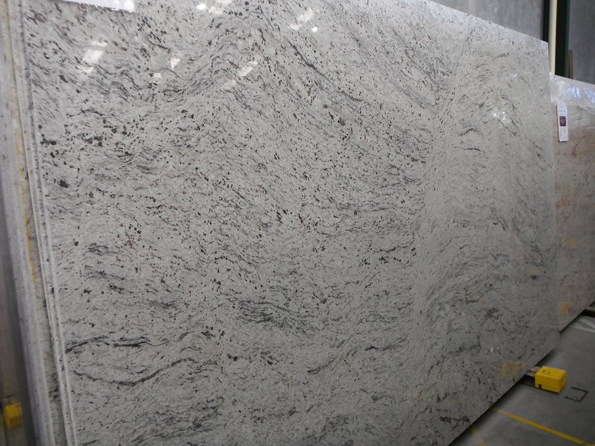 Valley White Granite : Gold coast gt natural stone quantum quartz