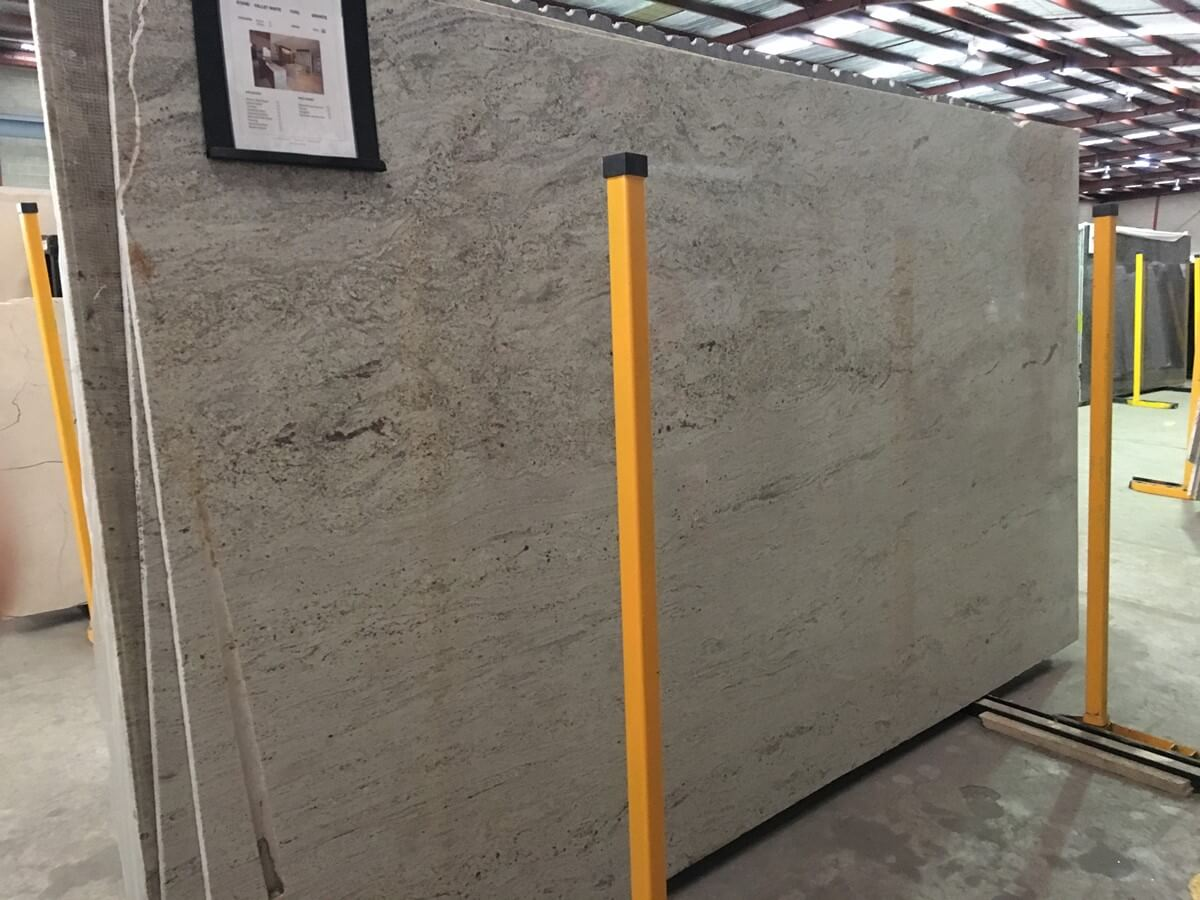 valley white polished granite natural stone quantum quartz