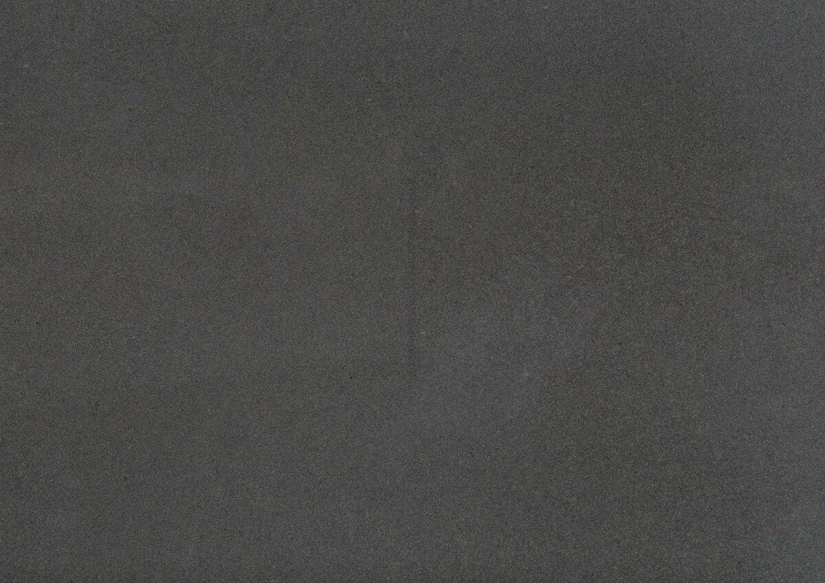 Kitchen Tiles Australia pavers & cobblestone > tiles > quantum quartz, natural stone