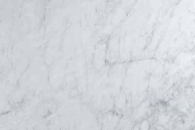 Marble Tiles Gt Tiles Gt Quantum Quartz Natural Stone