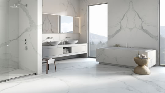 Bathroom Design Visualiser wk visualiser > bring your ideas to live with a stunning array of