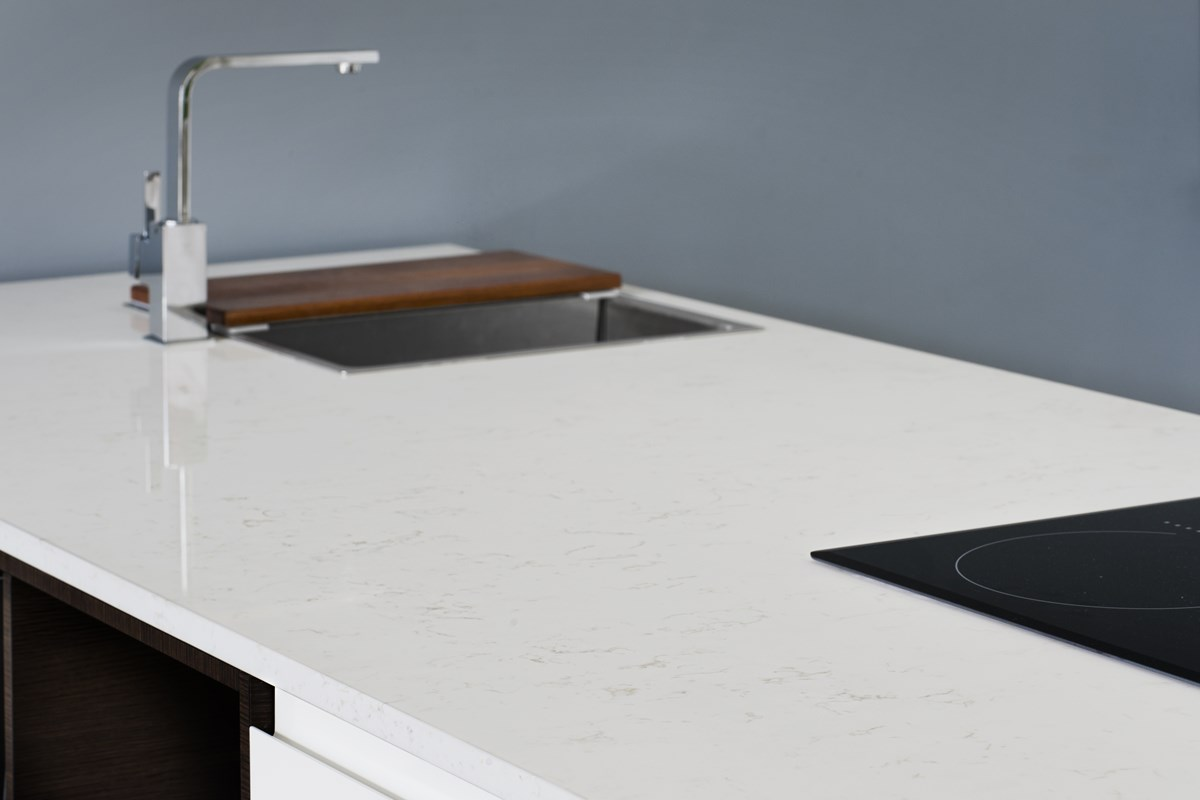 Carrara Quartz gt Quantum Quartz Natural