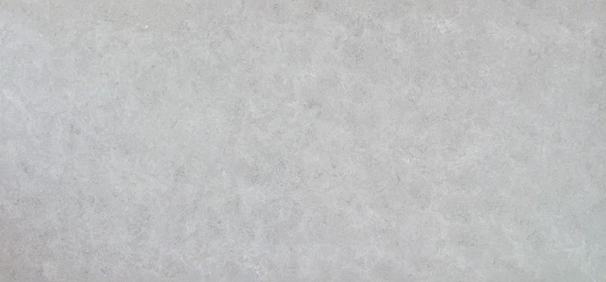 Concrete Matte Gt Quantum Quartz Gt Quantum Quartz Natural