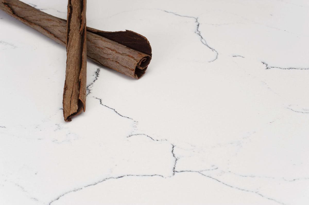 Bathroom Paint Colour Ideas Classic Whites Gt Quantum Quartz Gt Quantum Quartz Natural
