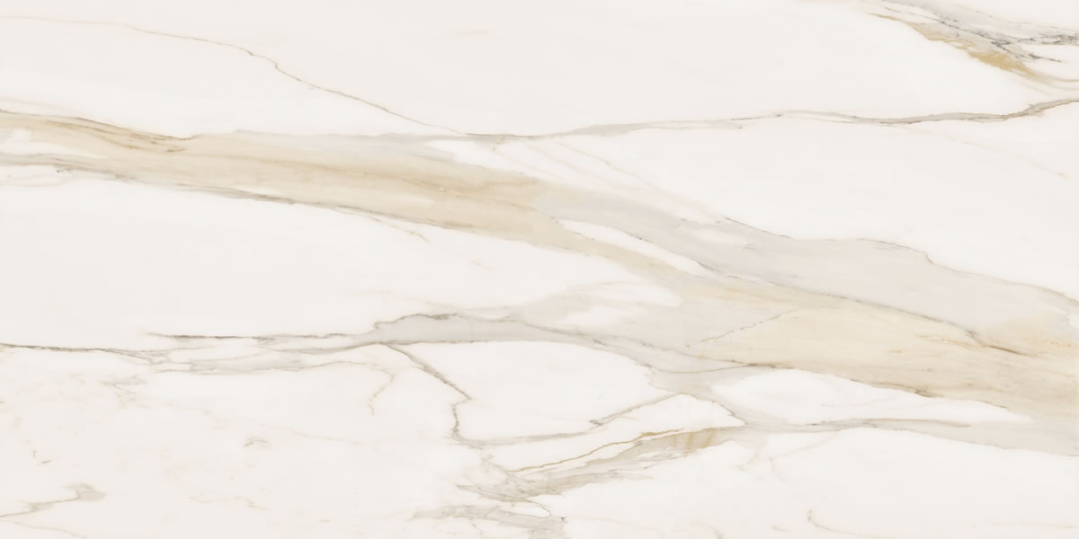 6mm Stock Colours Gt Quantumsix Gt Quantum Quartz Natural Stone Australia Kitchen Benchtops