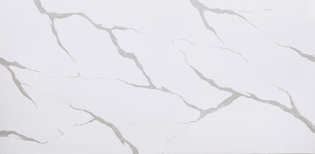 Splashback Tiles For Bathroom. Image Result For Splashback Tiles For Bathroom
