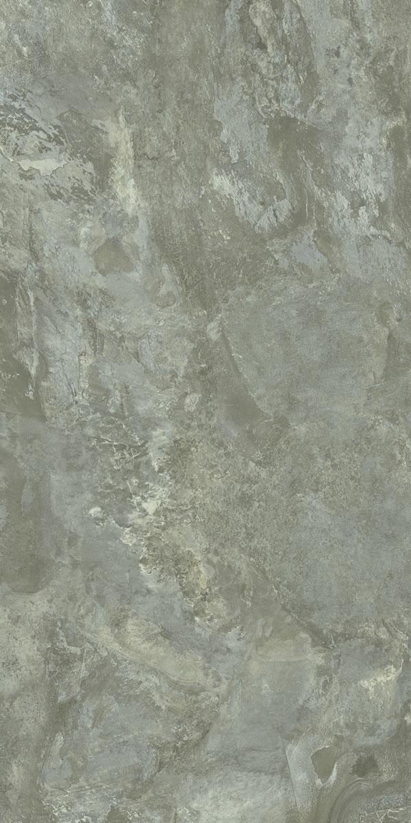 Grigio Concreto Six 6mm Gt Quantumsix Gt Quantum Quartz