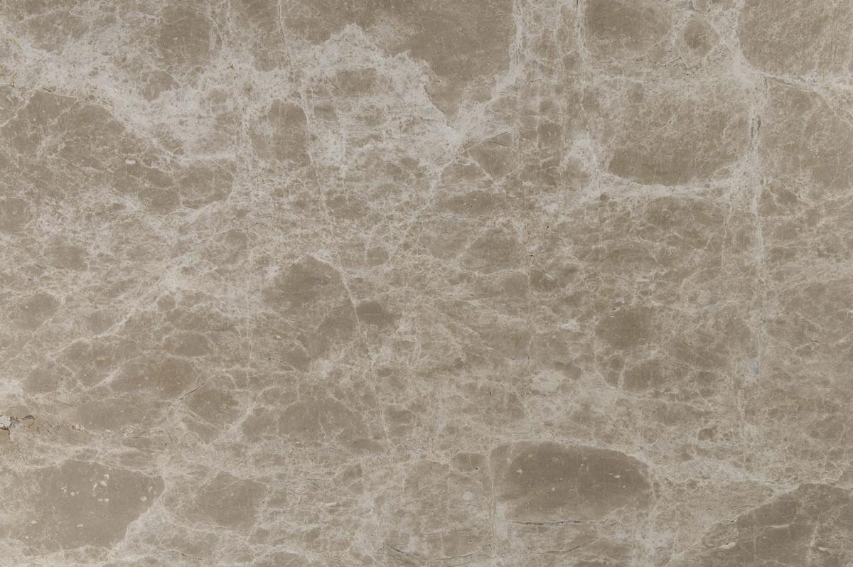 Light emperador monaco brown marble gt tiles gt quantum
