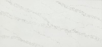 Statuario Quartz Slab